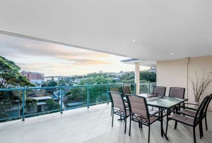 Unit 2/6 Smillie Avenue, Terrigal, NSW 2260
