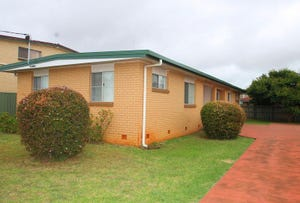 1/164 Drayton Road, Harristown, Qld 4350