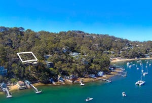 141 Riverview Road, Avalon Beach, NSW 2107