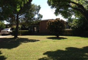 253 Hetherington Street, Deniliquin, NSW 2710