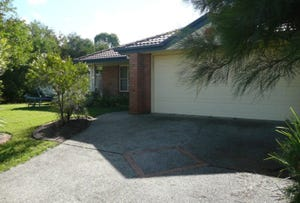 2 Rivermeadows Drive, Upper Coomera, Qld 4209