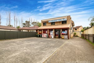 25 Symonds Road, Dean Park, NSW 2761