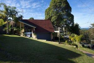 5 Harcourt  Cres, Smiths Lake, NSW 2428
