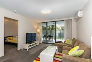 12/143 Adelaide Terrace, East Perth, WA 6004