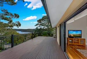 36 Carefree Road, North Narrabeen, NSW 2101