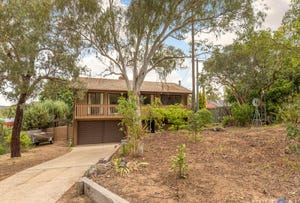 7 Linger Place, Melba, ACT 2615