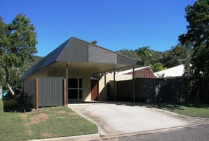 16 Sextant Drive, Nelly Bay, Qld 4819