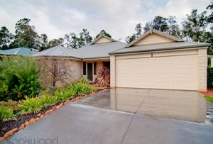 8 Swift Turn, Parkerville, WA 6081