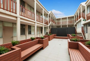9/62-72 Bay Road, Sandringham, Vic 3191