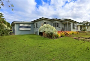 26 O'Connell Street, Millbank, Qld 4670