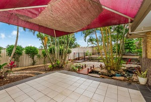 8 Dawnann Court, Carrara, Qld 4211