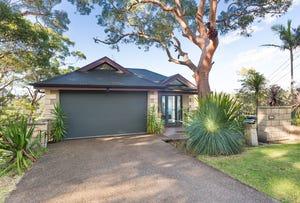 137 Arcadia Avenue, Gymea Bay, NSW 2227