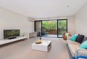 3/2-4 Purser Avenue, Castle Hill, NSW 2154