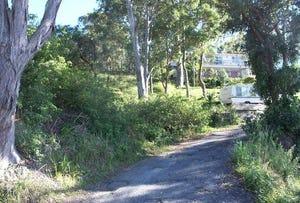 Lot 559, 79 Beach Road, Wangi Wangi, NSW 2267