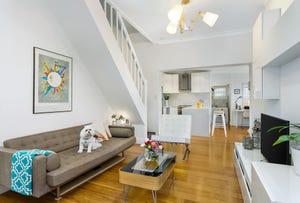 60 Comber Street, Paddington, NSW 2021