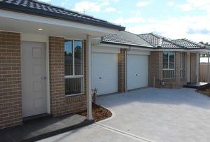 Unit 2 & 3/130 Congewai Street, Aberdare, NSW 2325