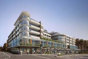 218/180 Campbell Parade, Bondi Beach, NSW 2026