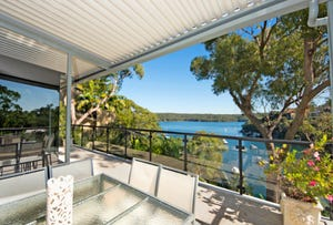 23A Mirral Road, Caringbah South, NSW 2229