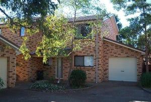 4/2 Elwin Court, North Nowra, NSW 2541