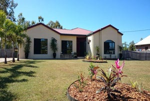 13 Tennessee Way, Kelso, Qld 4815