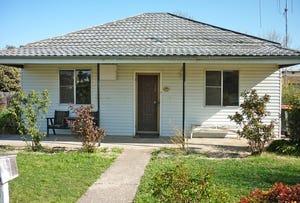 64 Orange Road, Blayney, NSW 2799