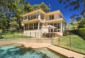 11 Holly Street, Castle Cove, NSW 2069