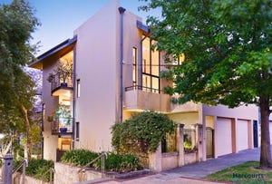14a Wittenoom Street, East Perth, WA 6004