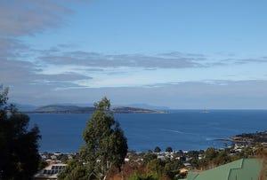18a Cidergum Drive, Blackmans Bay, Tas 7052