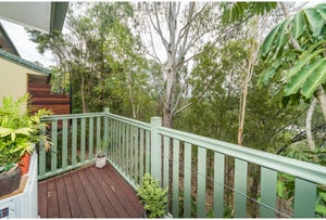 1066/6 Crestridge Crescent, Oxenford, Qld 4210