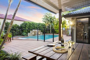 22 Balmoral Place, Forest Lake, Qld 4078