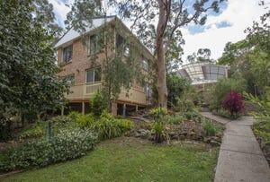 37 Park Road, Springwood, NSW 2777