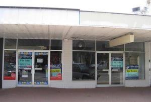 36-38 Victoria Street, Kerang, Vic 3579