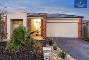 21 Waves Drive, Point Cook, Vic 3030