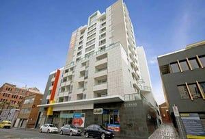 REF 24636/58 Jeffcott Street, West Melbourne, Vic 3003