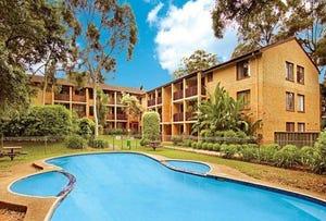 30/35-39 Fontenoy Road, Macquarie Park, NSW 2113
