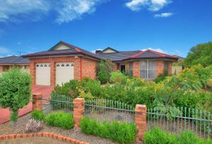 78 Grant Street, Tamworth, NSW 2340