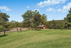 466 Ourimbah Creek Road, Palm Grove, NSW 2258