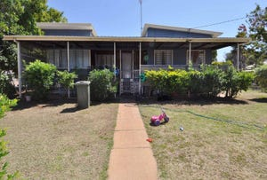 1 Richards Lane, Charters Towers, Qld 4820
