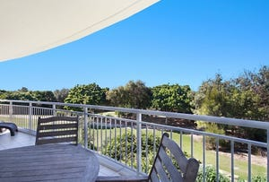 4122/1 Gunnamatta Avenue, Kingscliff, NSW 2487