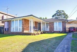 3 Araluen Road, Lansvale, NSW 2166