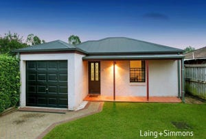 68 Delaney Drive, Doonside, NSW 2767