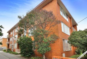 1/61 Ormond Road, Elwood, Vic 3184
