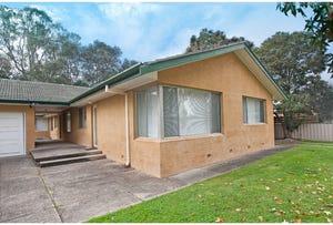 2/714 Alma Street, Albury, NSW 2640