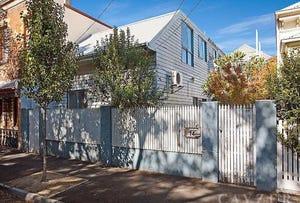 74 Station Street, Port Melbourne, Vic 3207