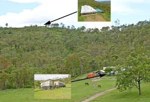 6524 Brisbane Valley Highway, Ottaba, Qld 4313
