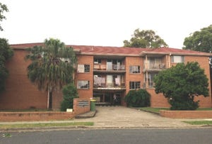 13/448 Guildford Road, Guildford, NSW 2161