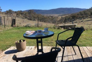 167 West Lynne Road, Jindabyne, NSW 2627