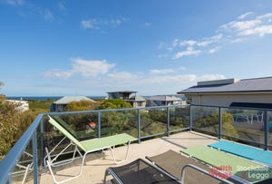 11 Marlin Street, Smiths Beach, Vic 3922