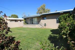 35 Milne Bay Road, Mount Isa, Qld 4825