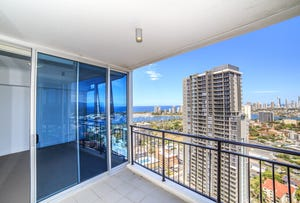 22804/5 Lawson Street, Southport, Qld 4215